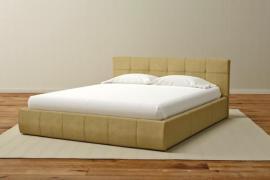 Принадлежности для полноценного сна