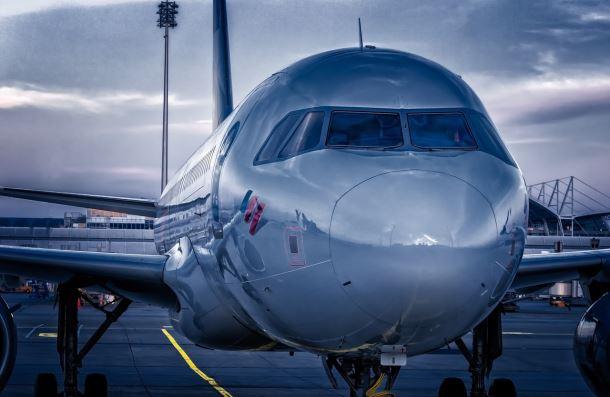 Как недорого добраться из Украины в Рим в 2019 году?