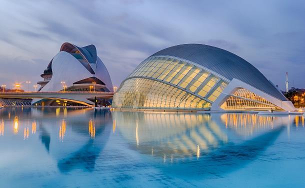 Преимущества и недостатки отдыха в Испании