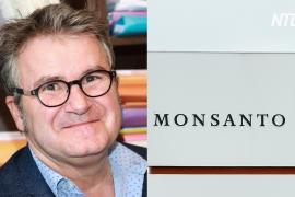Апелляционный суд Франции принял решение не в пользу Monsanto