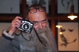 В Екатеринбурге выбрали лучших мистеров бородачей