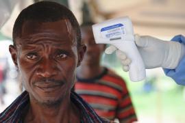 Президент ДР Конго призвал народ идти к врачам, чтобы победить Эболу