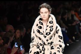 Запретят ли мех в Нью-Йорке – модной столице мира