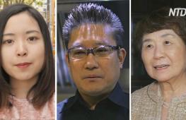 Японцы подводят итоги в преддверии новой эры Рэйва