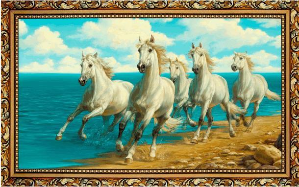 Постер-лайн – лидер на рынке постеров и репродукций
