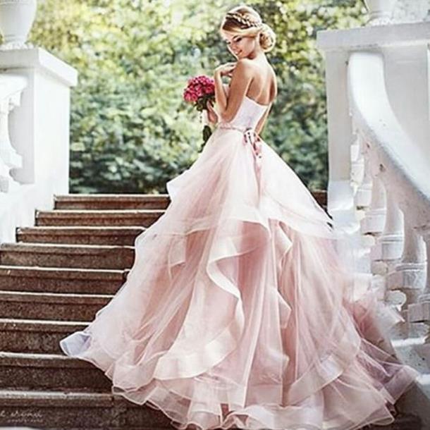 Курс по пошиву свадебных платьев