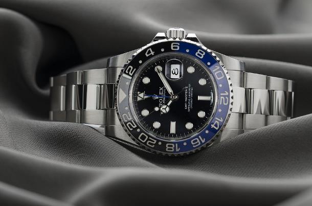 Популярные бренды швейцарских часов
