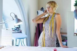 Научиться кроить и шить самому