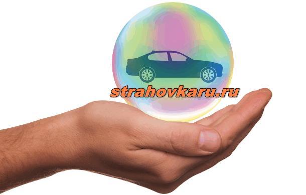 Простые способы усовершенствования автомобиля