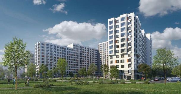 Как стать жильцом новостройки в Люберцах – основные правила для безопасной покупки квартиры