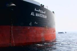Хуситы взяли на себя ответственность за атаку на саудовский нефтепровод