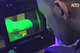 Новый метод позволит находить даже самые невидимые отпечатки пальцев