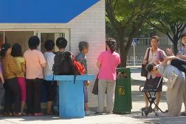 Отчёт ООН: северокорейцы платят взятки чиновникам, чтобы выжить