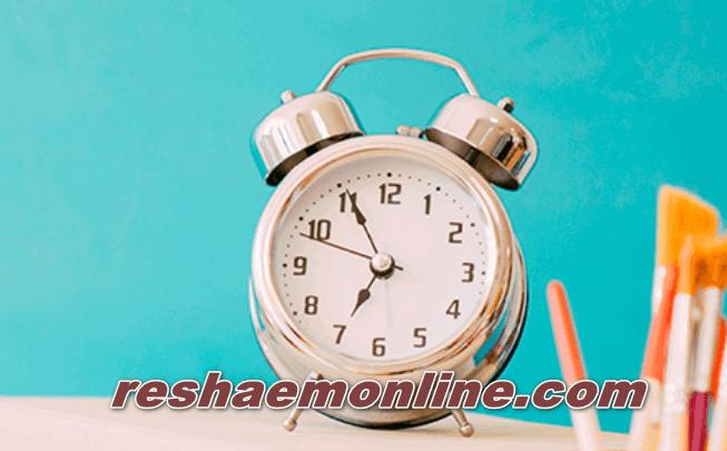 Решение сложных задач — легко c Reshaemonline