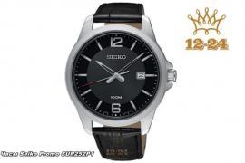 Часы Seiko. Японское качество «на века»
