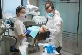Ортодонты позаботятся о прикусе и красивой улыбке