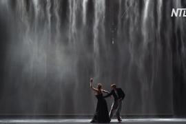 Премьера в МХТ им. Чехова: «Венецианский купец» по Шекспиру