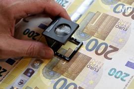 Еврогруппа призывает наказать Италию за нарушение бюджетных правил