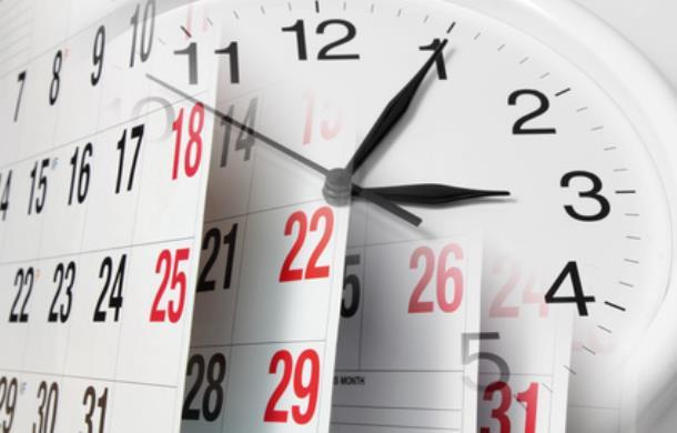 Почасовая оплата – выгода для гостей