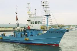 В Японии спустя 30 лет возобновилась коммерческая добыча китов