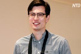 МВД Австралии предостерегло освобождённого студента от возвращения в КНДР