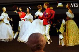 Выставку в Букингемском дворце посвятили королеве Виктории