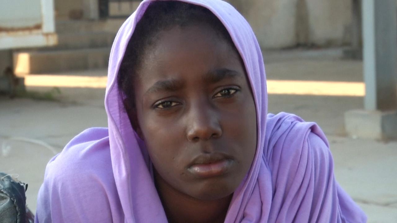 Около 150 мигрантов утонули у берегов Ливии