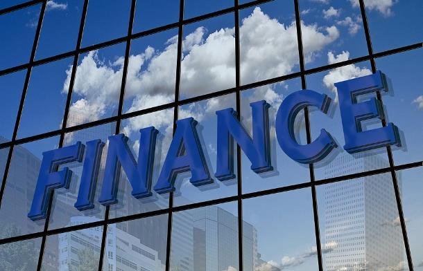 Новости финансового рынка России – на Банкир.Ру
