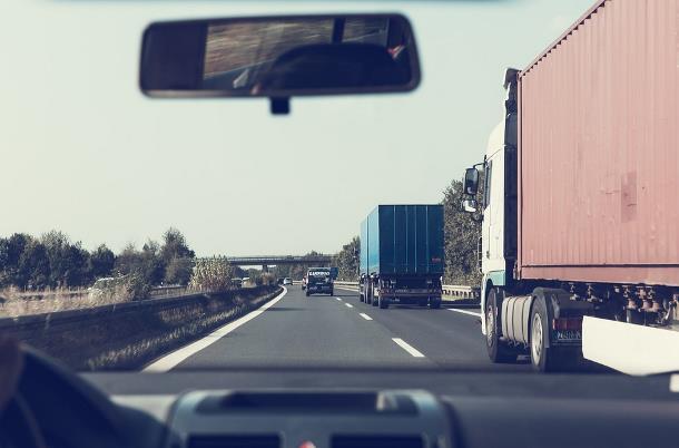 Клиентоориентированные услуги перевозчика