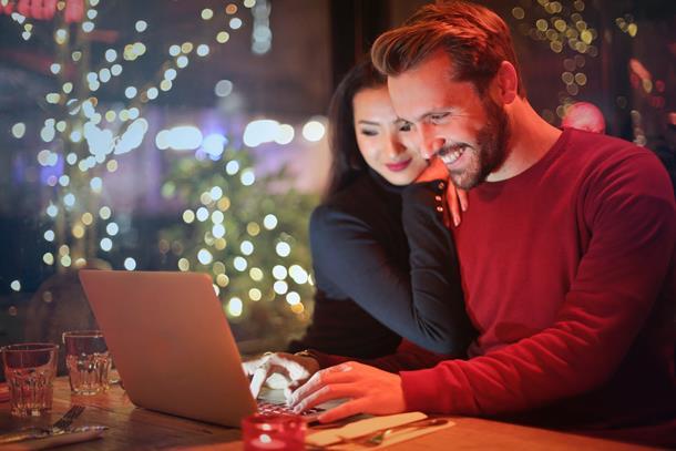 Получить online-займ – желающих много