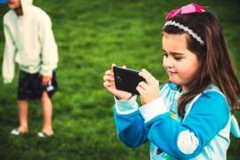 UniSafe Kids – ради безопасности и блага ребенка