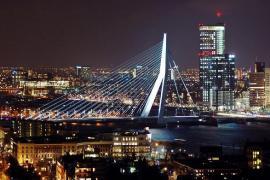 Горизонты развития бизнеса в Нидерландах