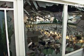 Теракт на свадьбе в Кабуле: погибли 63 человека, более 180 ранены