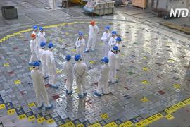 Мини-сериал «Чернобыль» привлекает в Литву туристов