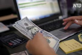 Санкции США против Венесуэлы поставили компании перед выбором