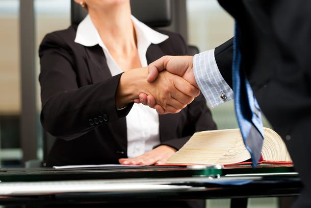 Novyj risunok 5 5 - В финансовых вопросах нужен надёжный партнёр