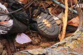 В столице Мали рухнуло здание: не менее 15 погибших
