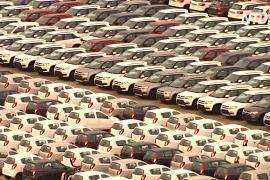 Эффект домино: спад в автомобильной индустрии Индии сказывается на всей экономике