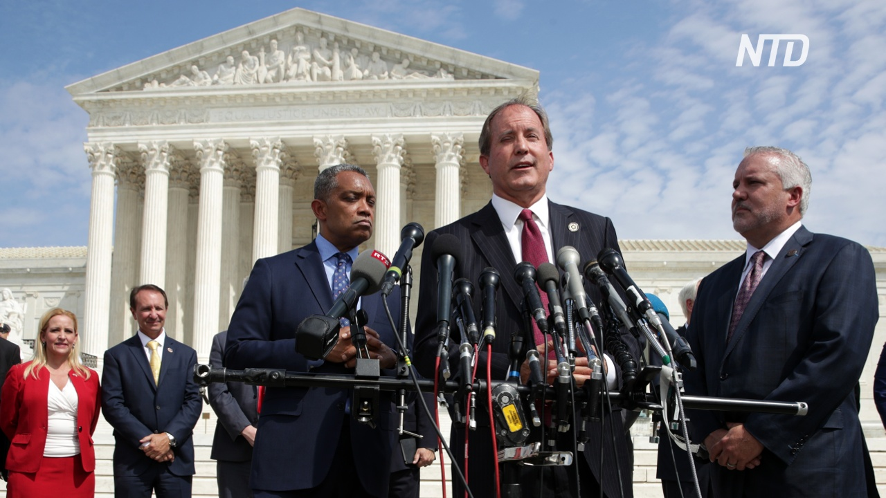 50 генпрокуроров США начали расследование в отношении Google