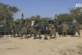 Западная Африка выделит $1 млрд на борьбу с исламистскими боевиками