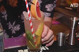 Ирландцы массово переходят на безалкогольные напитки в пабах