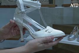 Испанские производители обуви боятся «брексита» без соглашения