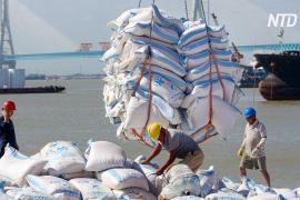 ОЭСР ухудшила прогноз мирового экономического роста