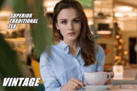 Чайный магазин — как открыть прибыльный бизнес по готовой франшизе