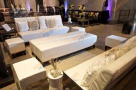 Стильный диван – купить или взять в аренду