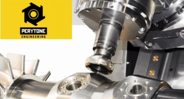 Поставки промышленного металлорежущего оборудования