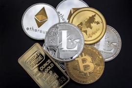 Что говорят инвесторы о криптовалютах и блокчейне?