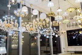Citilux  — элегантные и дерзкие светильники для дома на любой вкус и кошелек
