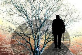 Дом престарелых: зло или благо?