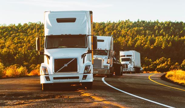 Помощь транспортным компаниям на платформе АвтоТрансИнфо